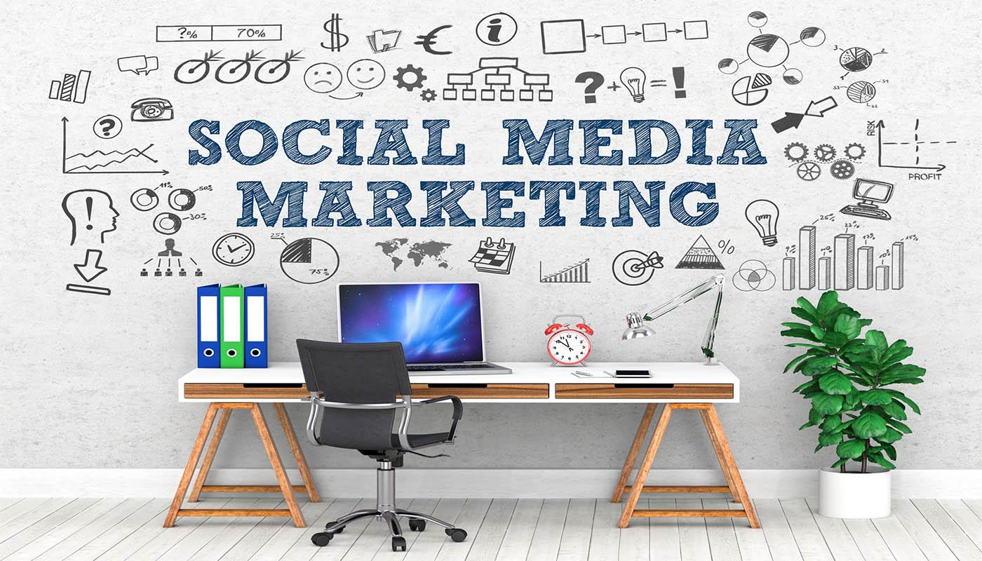 التسويق عبر منصات التواصل الاجتماعي نصائح هامة يجب عليك معرفتها
