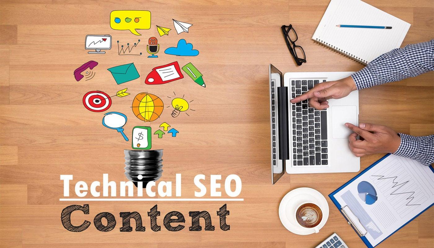 5 نصائح هامة لكتابة محتوى متوافق مع محركات البحث