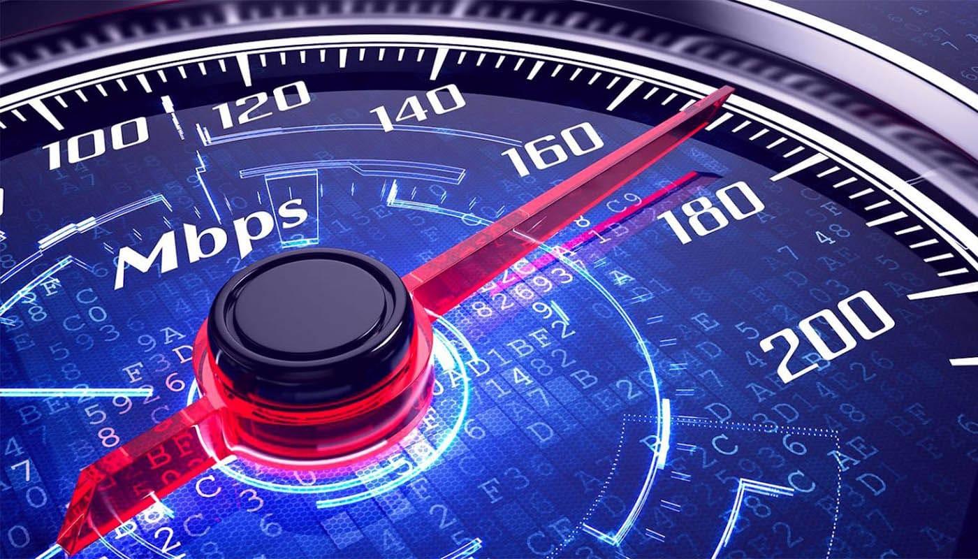 زيادة سرعة موقعك الالكتروني 5 خطوات هامة يجب عليك القيام بها